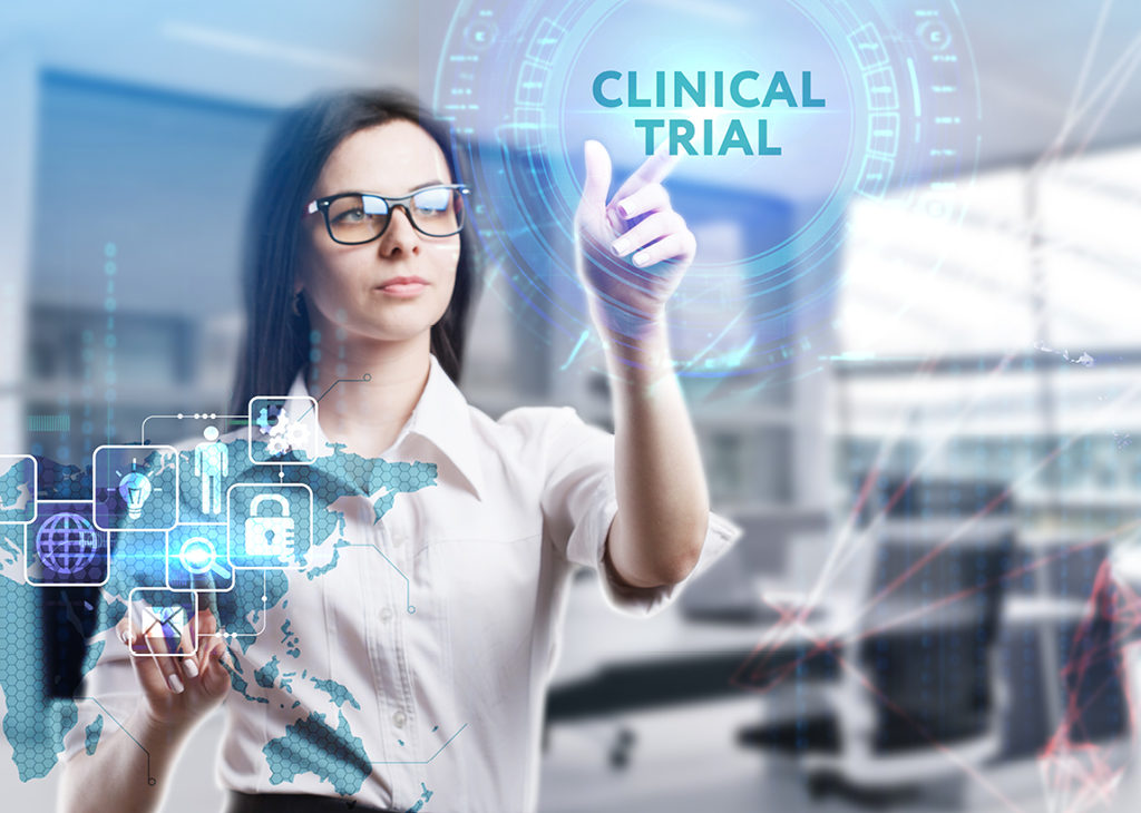 Sweden launches testbed for clinical trials in cancer care